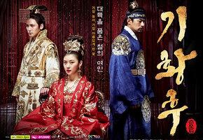 15 лучших корейских сериалов про любовь, от которых невозможно оторваться