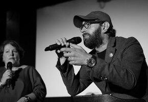 Кинофестиваль Patriki Film Festival 2020 состоится уже в сентябре