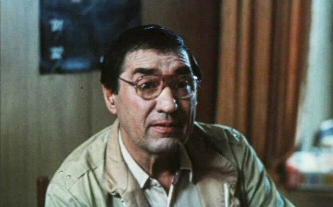Щен из созвездия Гончих псов (1991)