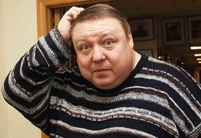 Александр Семчев бросил двоих сыновей от разных женщин