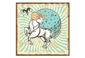 Лунный гороскоп на сегодня - 13 октября 2019 года