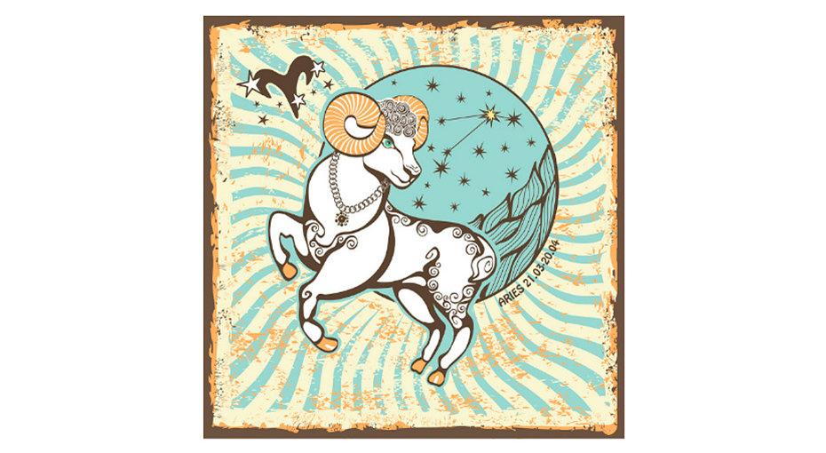 Лунный гороскоп насегодня - 13 октября 2019 года