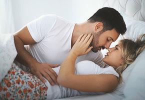 Все можно улучшить! 5 правил действительно хорошего секса