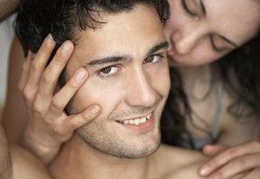 8 самых деликатных вопросов о сексе и ответы на них