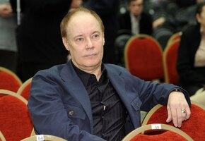 «Звоним по очереди». Владимир Конкин тяжело переживает гибель дочери