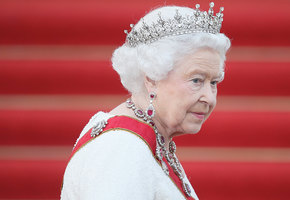 Бабушка сказала: все, чего вы не знаете о Елизавете II