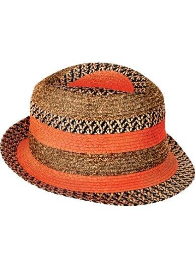 Шляпа FinnFlare