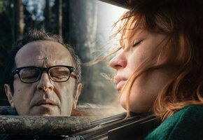 6 фильмов, которые представят Россию на Каннском кинофестивале в 2021 году