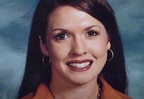Загадочное исчезновение королевы красоты: Тара Гринстед вошла в дом и пропала