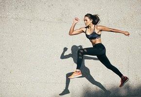 6 ежедневных привычек, чтобы разогнать метаболизм — всего за 5 минут в день