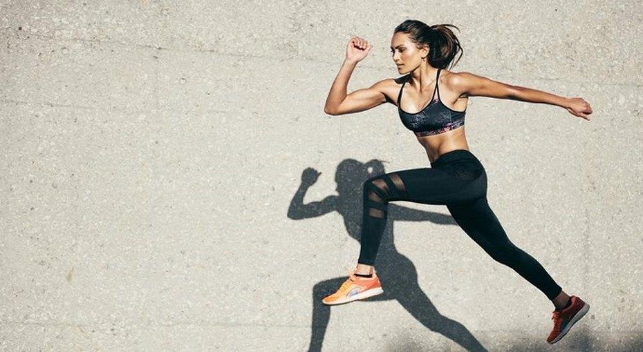 6 ежедневных привычек, которые помогут разогнать метаболизм - всего за5 минут вдень