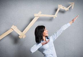 В каком возрасте самооценка достигает самой высокой отметки?