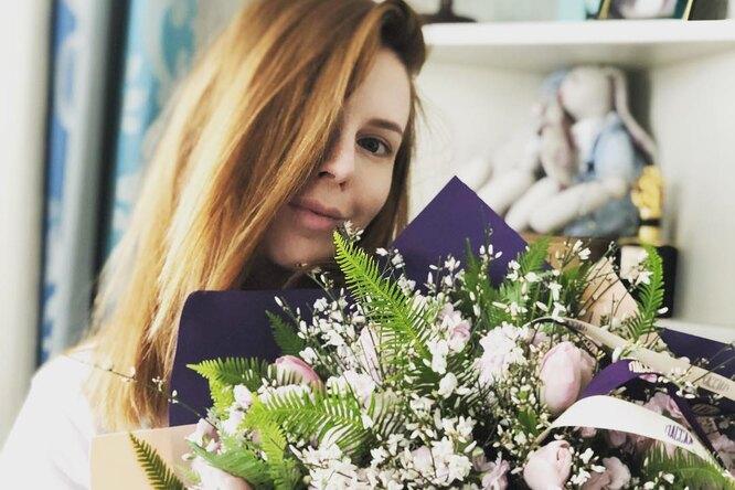 Поклонники считают, что Наталья Подольская снова беременна