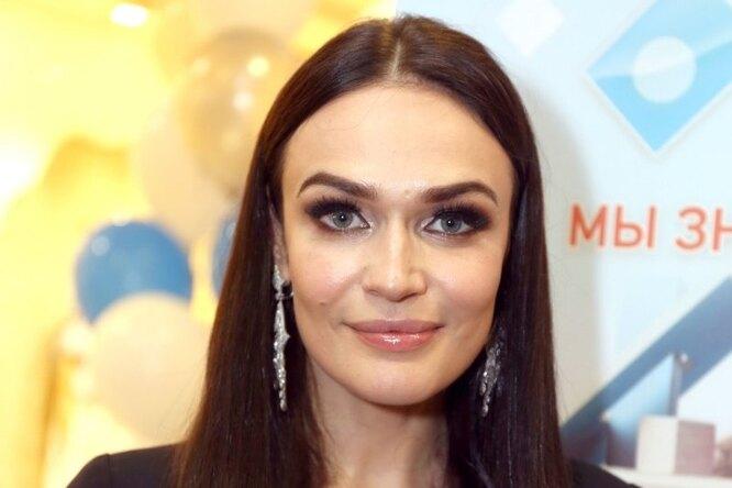Алена Водонаева разводится — уверены подписчики