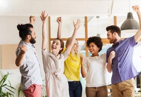 6 способов решения почти любых проблем