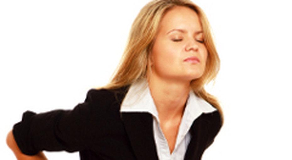 Причины исовременное лечение мышечных болей.