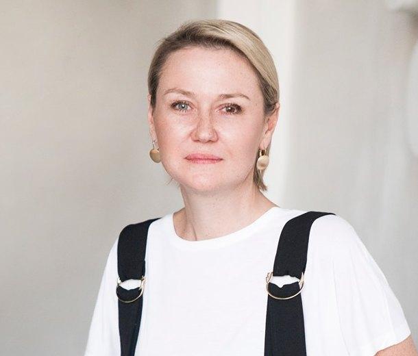 Мария Пиотровская: «Когда говорят, что вшколах знают продислексию, мне смешно»