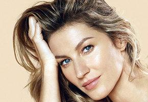 10 действительно полезных секретов красоты от топ-моделей