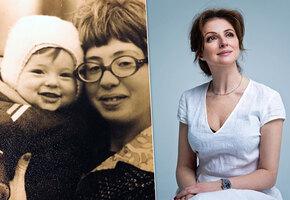 «Неужели это они?» Как выглядели 15 российских звезд в раннем детстве