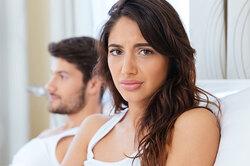 Удовольствие нев радость: 9 причин, вызывающих боль присексе