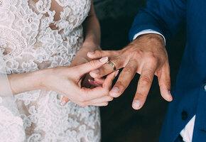 12 лет супружества: «никелевая свадьба», традиции, обряды, как отмечать