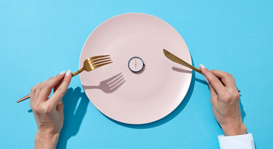 Возврат кпредкам: что такое диета варваров ис чем ее едят