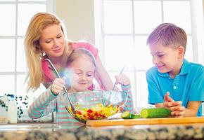 Здоровые каникулы – что сделать, чтобы школьник не заболел?