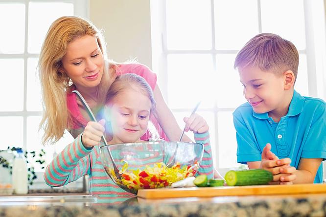 Здоровые каникулы – что сделать, чтобы школьник незаболел?