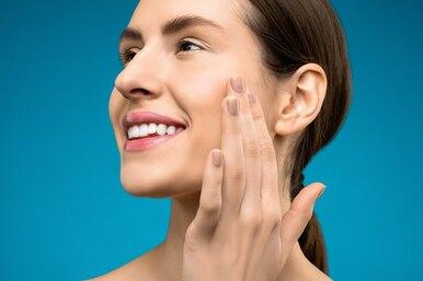 Срочно идорого: как проверить диагноз стоматолога?