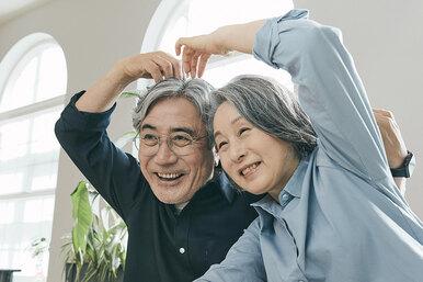 Кимчхи, свежие продукты иодержимость здоровьем: секреты долголетия южнокорейцев