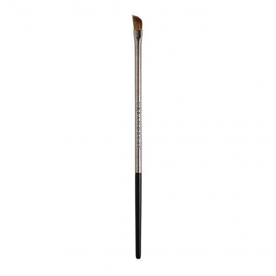 Скошенная кисть для губ Angled Lip Brush, Urban Decay , 900 руб