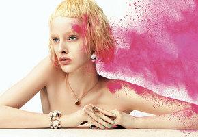 100 лайфхаков красоты. Часть 1: макияж