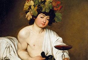 Завтрак аристократа: почему знать предпочитала начинать день с вина?