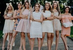 «Это мой день». Невеста отказалась назвать сестру подружкой невесты из-за веса