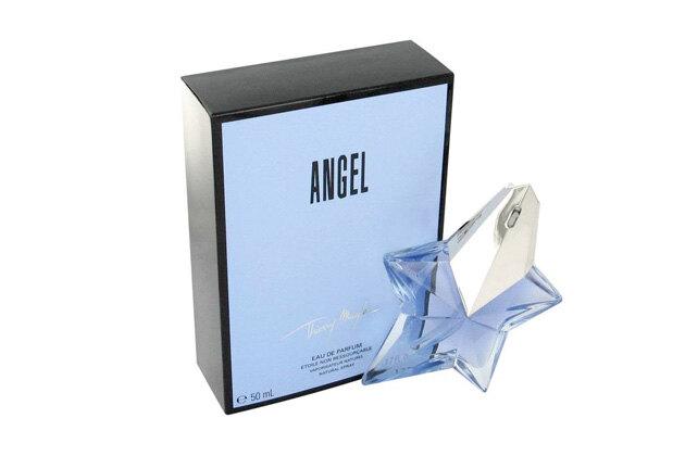 Angel, Thierry Mugler