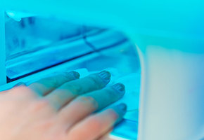 Дело поправимое: как спасти ногти после шеллака