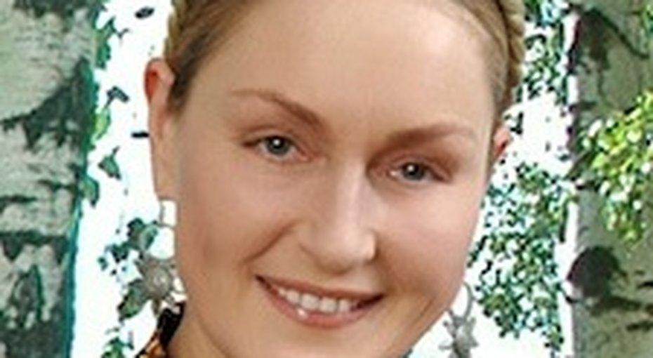 Ольга Шукшина считает, что ее мать имитировала кражу