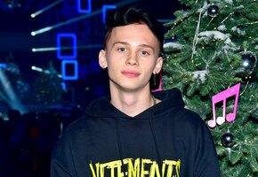 Первая любовь по имени Юля, миллионер в 18 лет: 7 ярких фактов о Дане Милохине