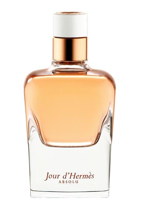 Jour d'Hermès, Hermès