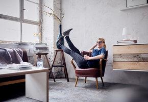 Где купить диван и кресло? 8 лучших фабрик и онлайн-магазинов мягкой мебели