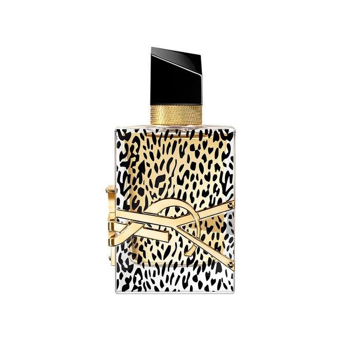 Libre Dress Me Wild, YSL, 8120 руб