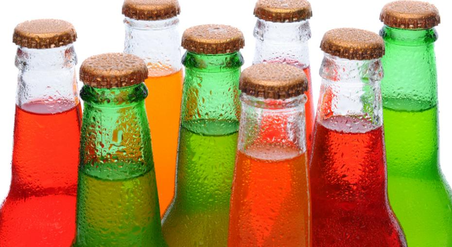 Правила меняются: Coca-cola станет алкогольной?