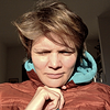 Мария Кувшинова, журналистка, соосновательница сайта о кино kkbbd.com