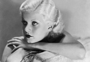 10 эталонов красоты за 100 лет: самые красивые женщины мира