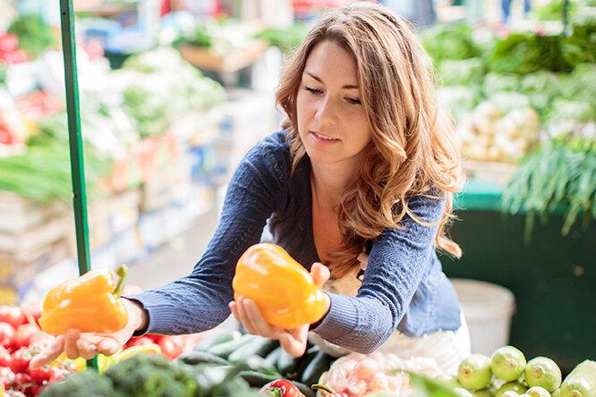 7 советов, которые помогут отодвинуть старение на5-10 лет
