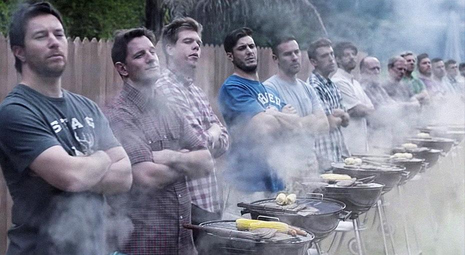 Как Gillette мужиков отбрила. Ипочему они так возмущены безобидной рекламой
