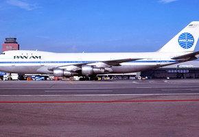 Ценой собственной жизни: истории стюардесс, спасших пассажиров