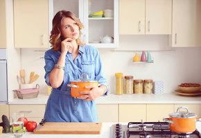 10 предметов домашнего обихода, которые вы используете неправильно