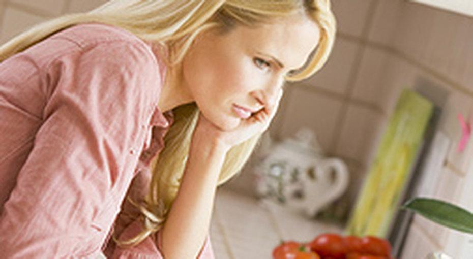 Работающие женщины счастливее домохозяек