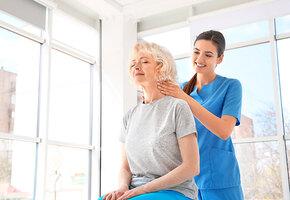 8 фактов о здоровье, которые должна знать каждая женщина в 50 лет